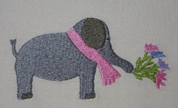 elefantstickdatei