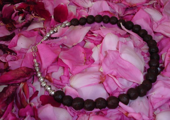 rosenperlenkette3