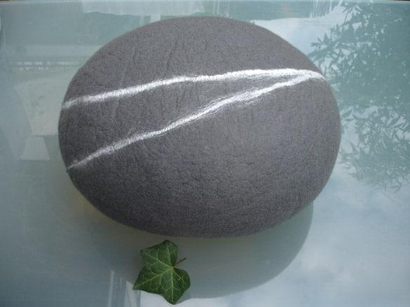 steinkiesel