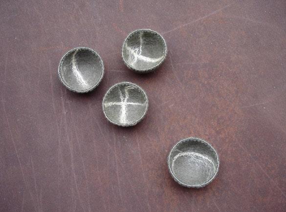 steinschuesselchen1