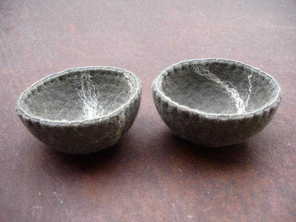 steinschuesselchen2
