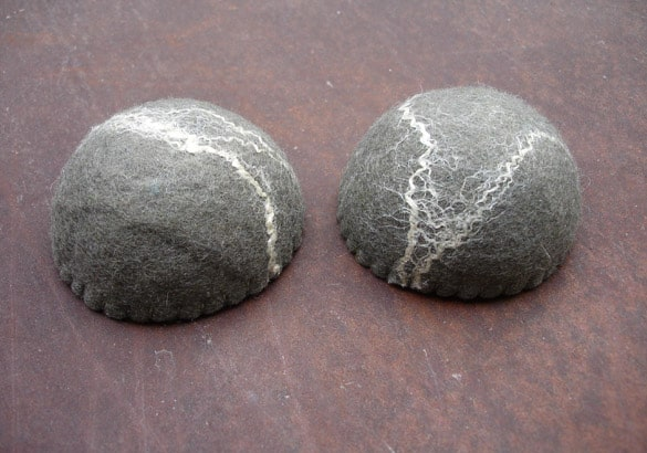 steinschuesselchen3