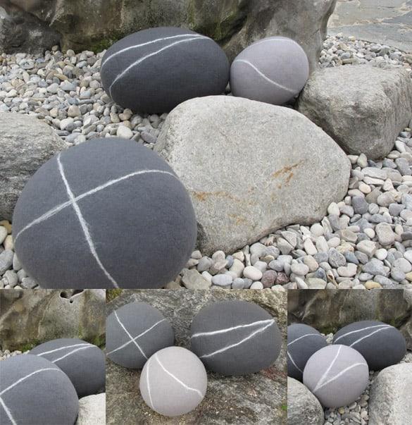 steinekollage