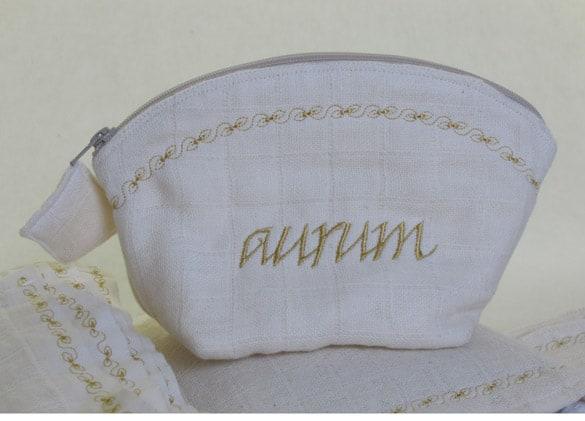 Aurum2