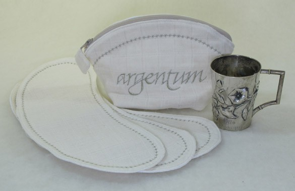argentum1