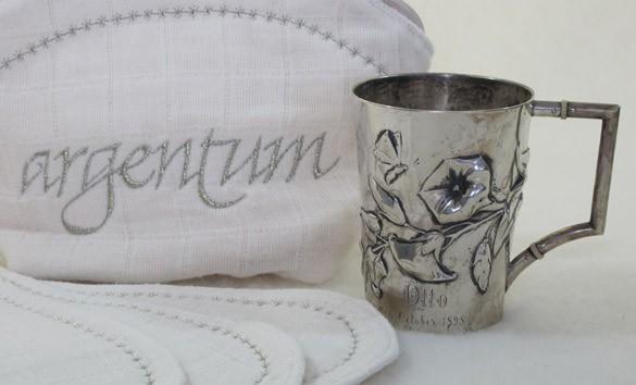 argentum2