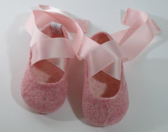 babyballerinas1