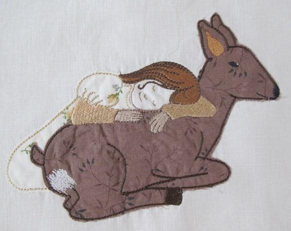 bruederchenundschwesterchen