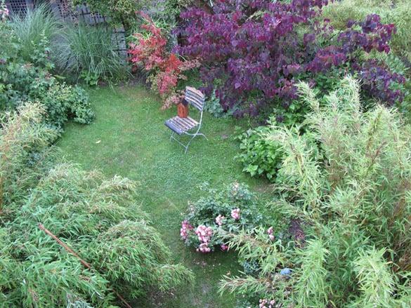 handtuchgarten