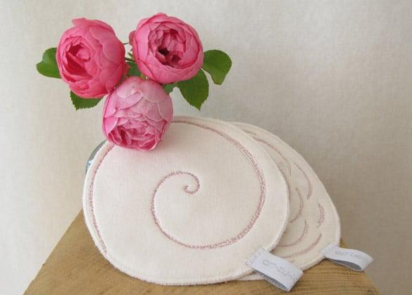 rosenlaeppchen