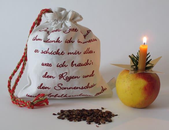 Hansapfelkern4