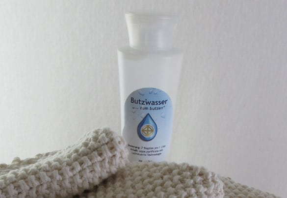 butzwasser2