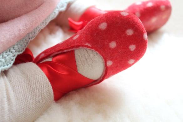 babyballerinas5