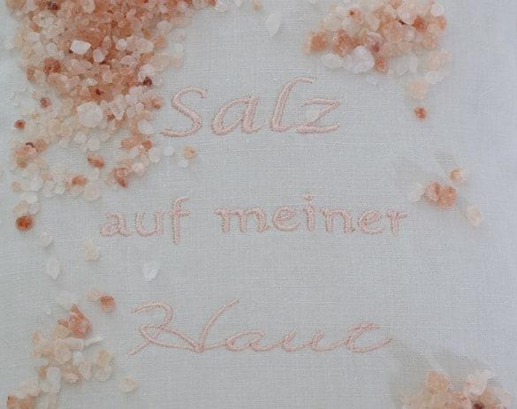 salzaufmeinerhaut