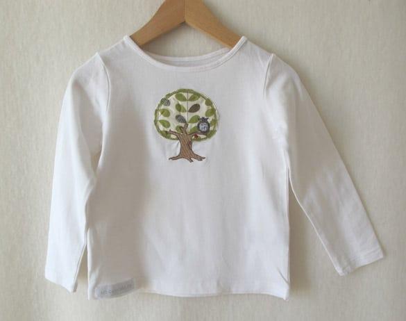 eulenbaum
