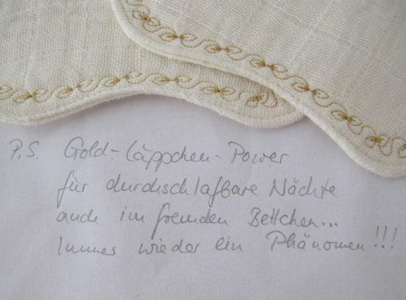 goldlaeppchenset3