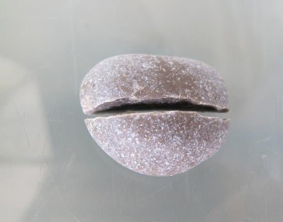 steinfund2