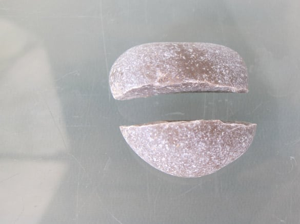 steinfund5