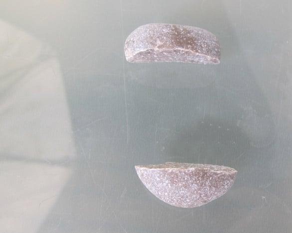 steinfund7
