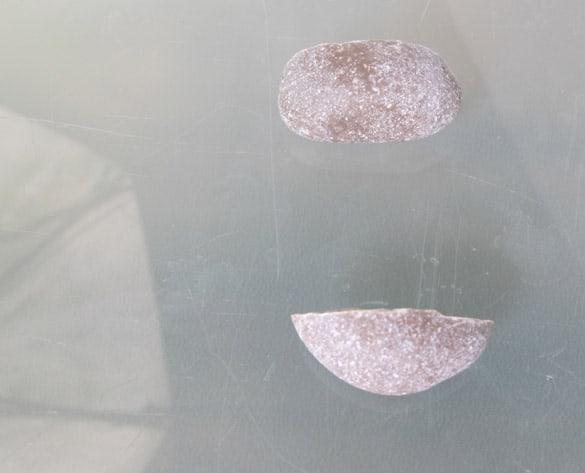 steinfund8