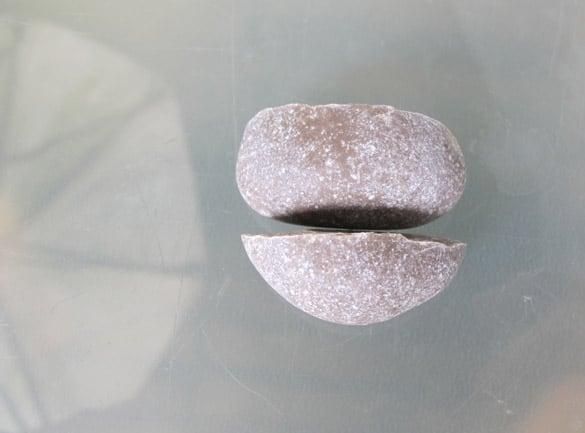 steinfund9