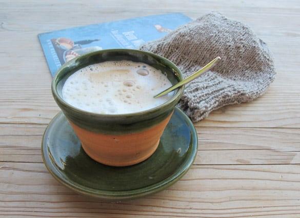 kaffee-sophia-wagner