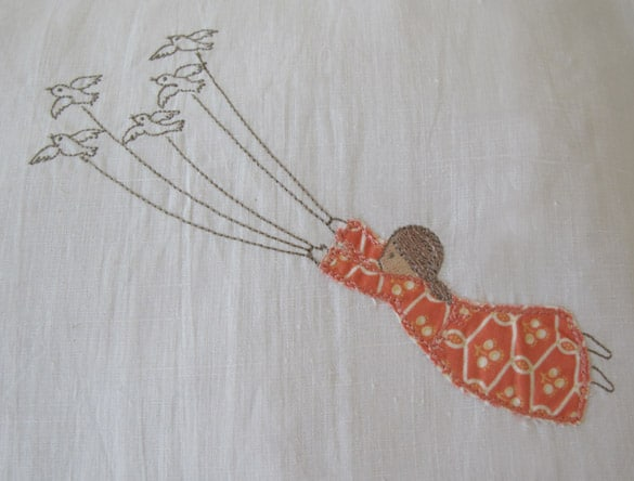 maedchenmitvogelschwarm2