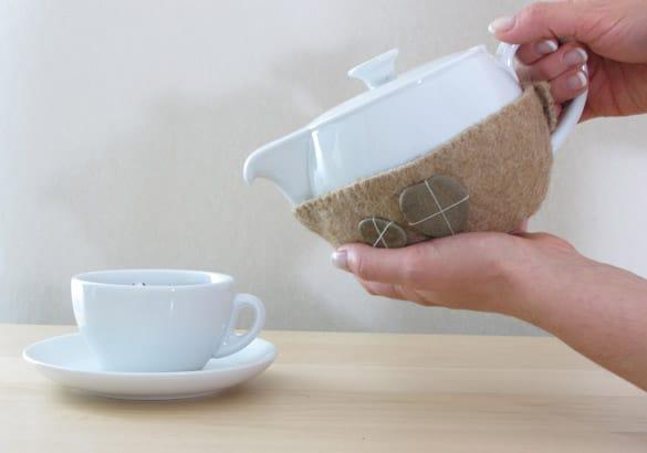 3-teekannenfilz-art-zu-lebe