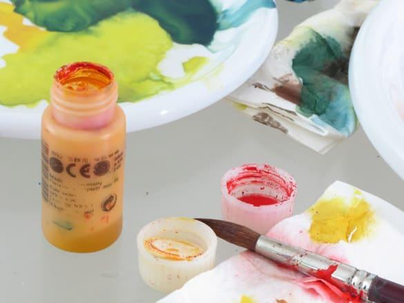 aquarellfarben-sophia-wagne