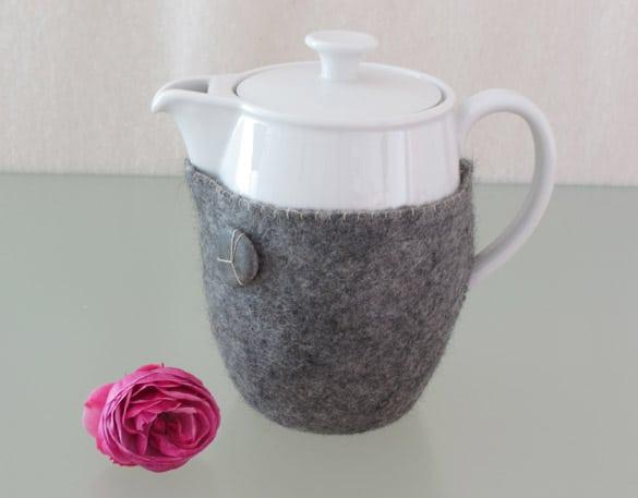 teeekannenfilz