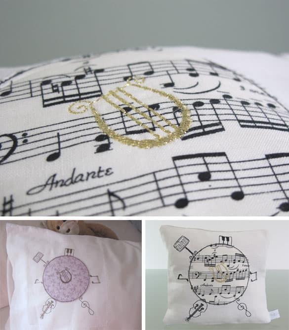 die-welt-der-musik-musikwel
