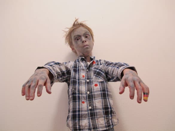 zombi-verkleidung-halloween