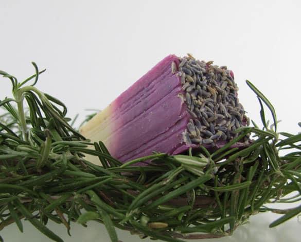 duschseife-rosmarin-lavende