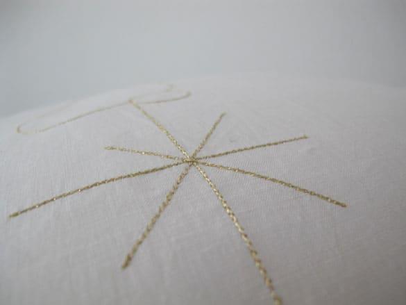 lichtengel-symbol-gestickt