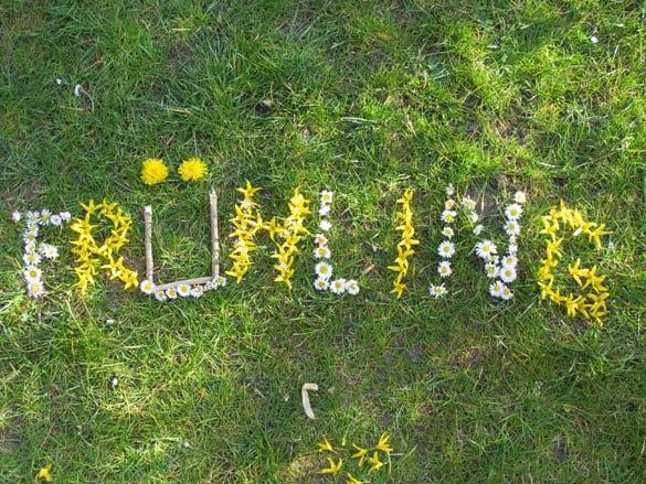 fruehling-blumenschmuck