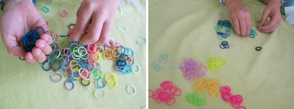 gummis-sortieren-rainbow-lo