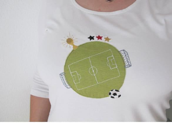 fussball-stickdatei-WM