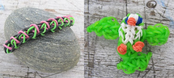 rainbow-loom-tiere-muster