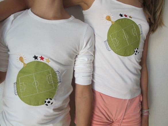 stickdatei-fussball-WM