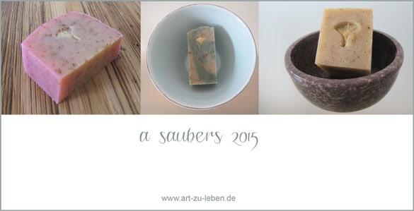 a-saubers-2014