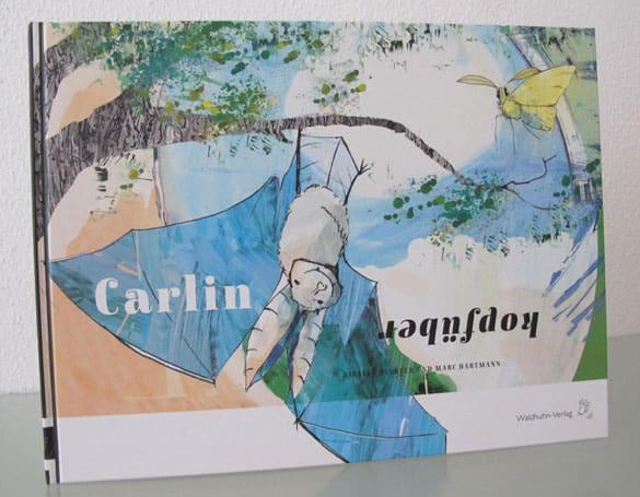 carlin-kopfueber