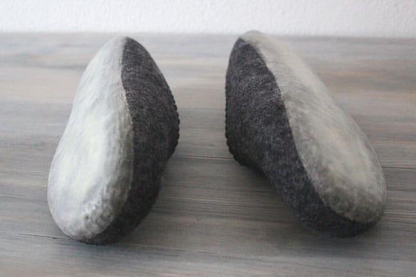 hauschuhe-aus-filz