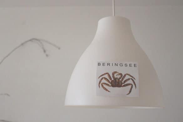 lampe-beringsee