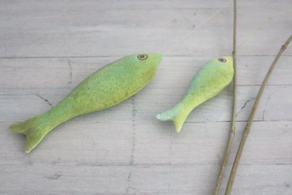 fische-aus-stoff